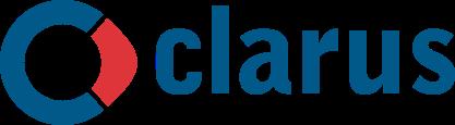 logo Clarus